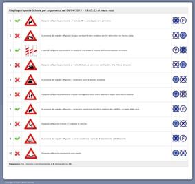 software_autoscuola